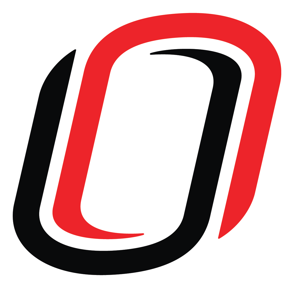 Logo for the University of Nebraska at Omaha